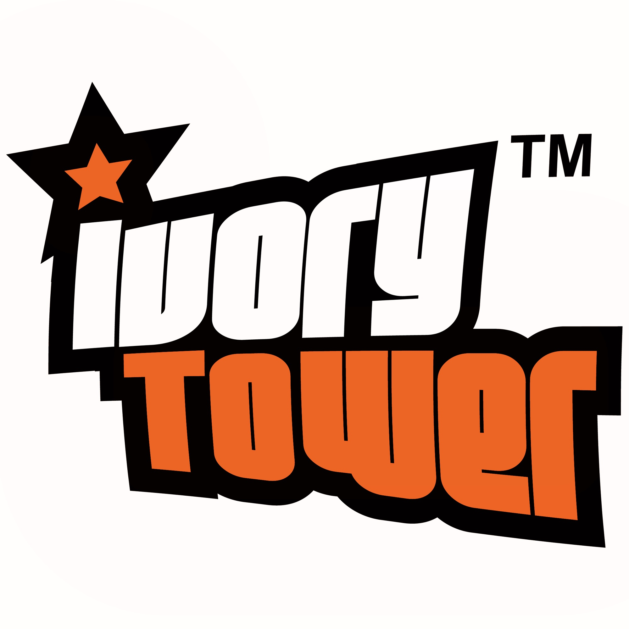 Ivory towers dating website